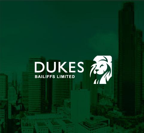 Dukes-bayliffs---testimonial-logo-