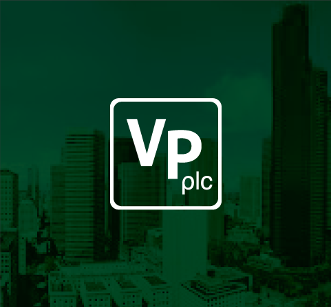 VP-Group-square-thumbnail